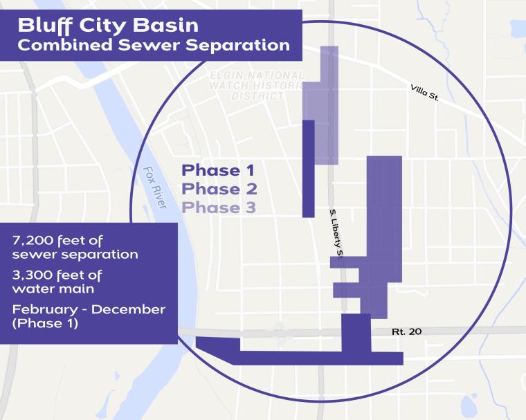 bluff city WEBmap-01