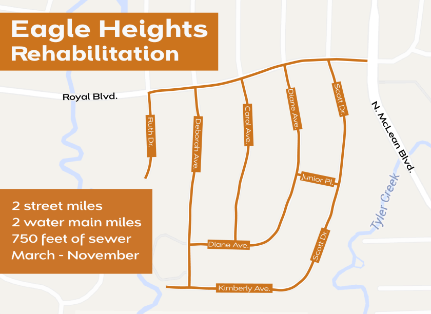 EagleHeights WEBmap-01