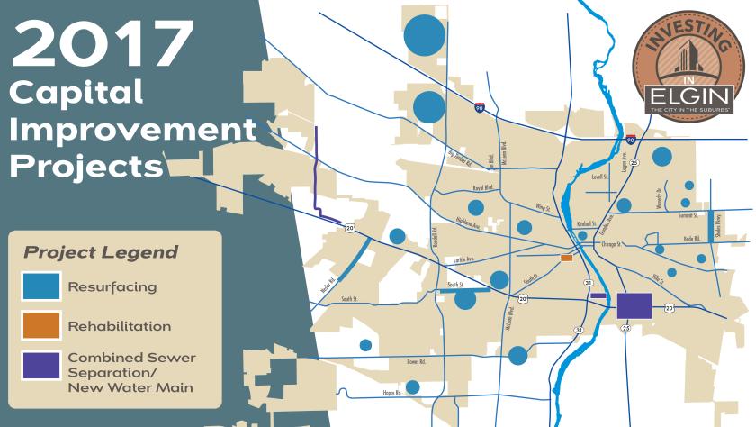 map_city17-01